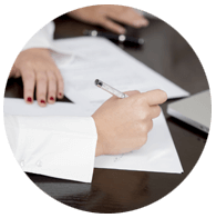Commercial and Business Litigation Lawyer