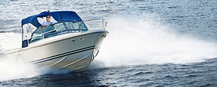 Boating and Recreational Accidents Law Firm - Dallas, Texas
