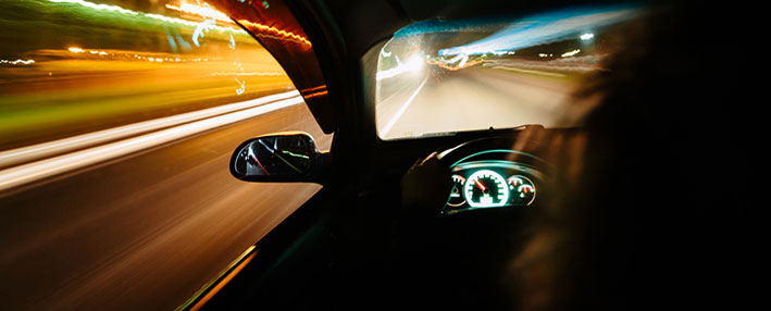 Drunk Driving Accident - Law Firm, Dallas, TX
