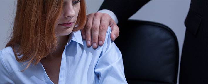 Sexual Assault Cases - Law Firm, Dallas, TX